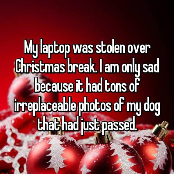 Reveal The Most Priceless Things They Have Lost photos of dog