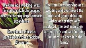 awkward-wedding-incidents