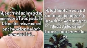 best-friends-confessed-their-love