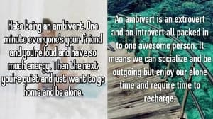 confessions-from-ambiverts