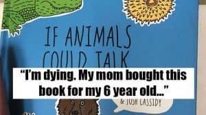 grandma-accidentally-buys-hilariously-shocking-adult-book