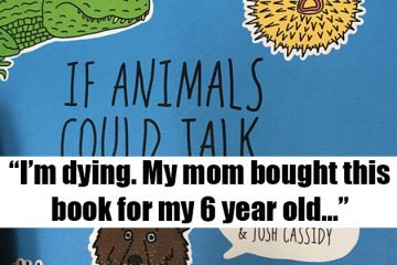 grandma-accidentally-buys-hilariously-shocking-adult-book