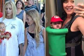 halloween-costume-ideas-for-parents-with-baby-carriers