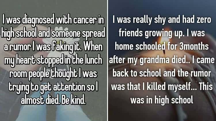 horrible-rumors-high-school