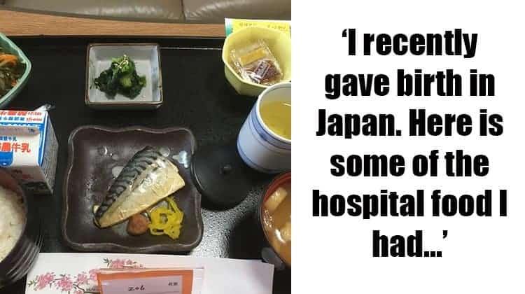 hospital-meals-japan-maternity