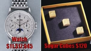 outrageously-expensive-items