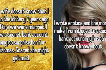 reasons-people-hide-secret-bank-accounts