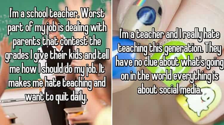 teachers-reveal-why-they-hate-their-jobs