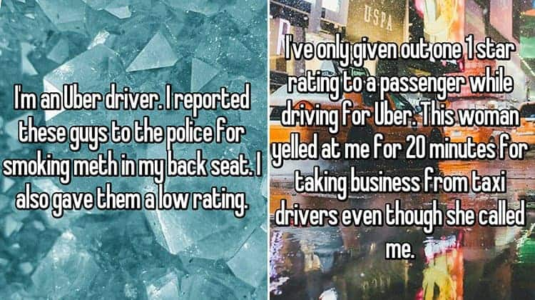 uber-drivers-reveal-the-worst-customers