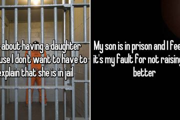 what-its-like-to-have-a-child-in-jail