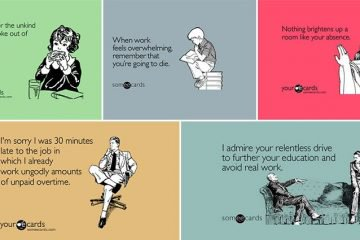 Hilarious Someecards To Brighten Up Your Day
