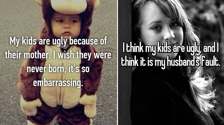 babies-are-ugly
