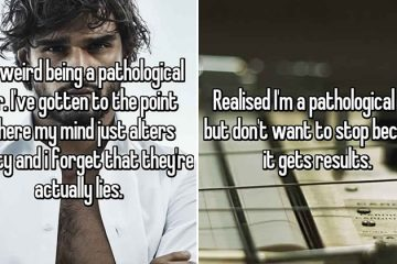 being-a-pathological-liar