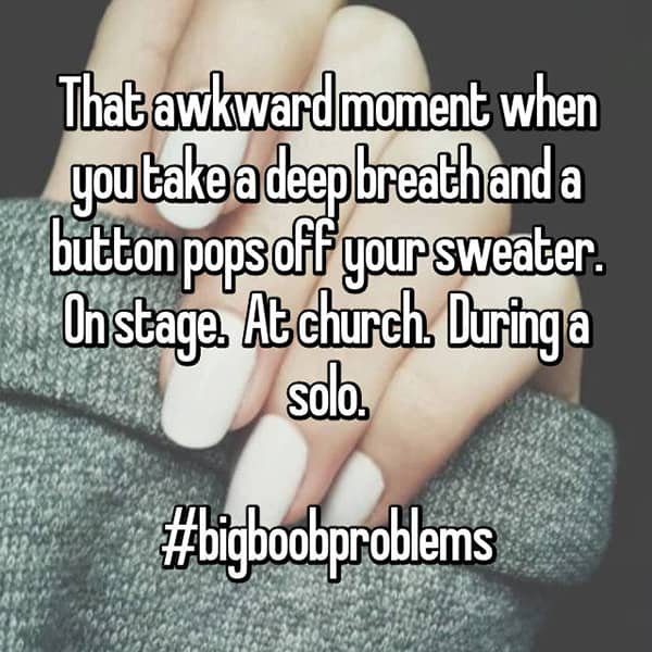 churchgoers-confess-shocking-things button pops off