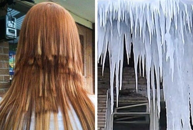 funny-crazy-hairstyles icecles
