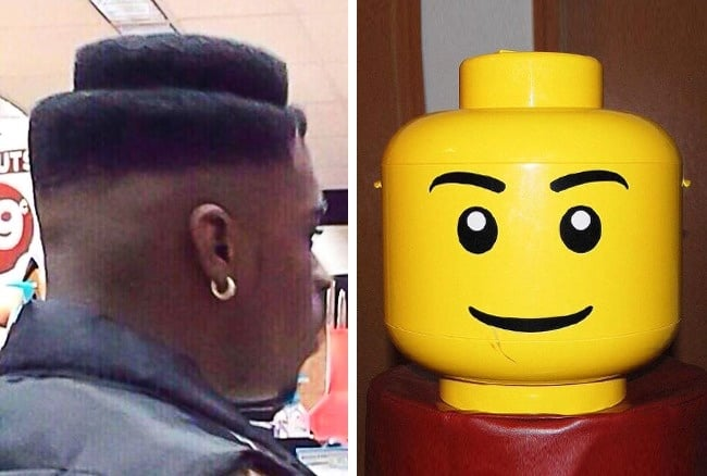 funny-crazy-hairstyles lego head