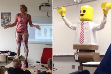 teachers-with-an-awesome-sense-of-humor