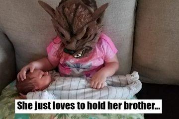 the-joys-of-having-siblings