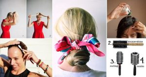 Awesome Hair Tips You Need To Know