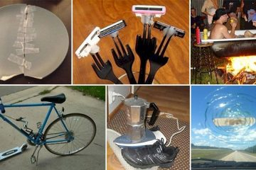 Money Saving Hacks That Are Hilariously Silly