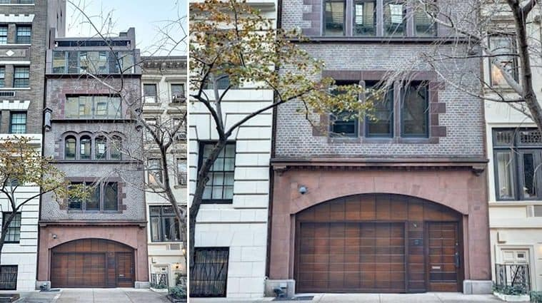 This $29 Million Home Looks Normal From The Outside But Wait Until You See The Interior