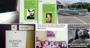 Totally Hilarious And Ingenious Pranks You Need To Try
