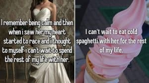 brides-walk-down-the-aisle-groom-thoughts