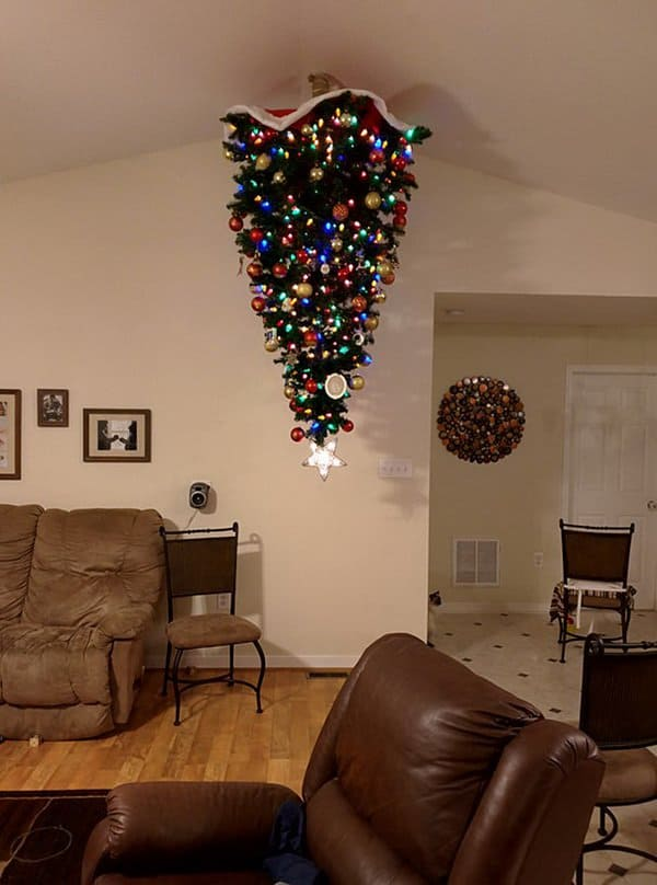 ceiling-christmas-tree