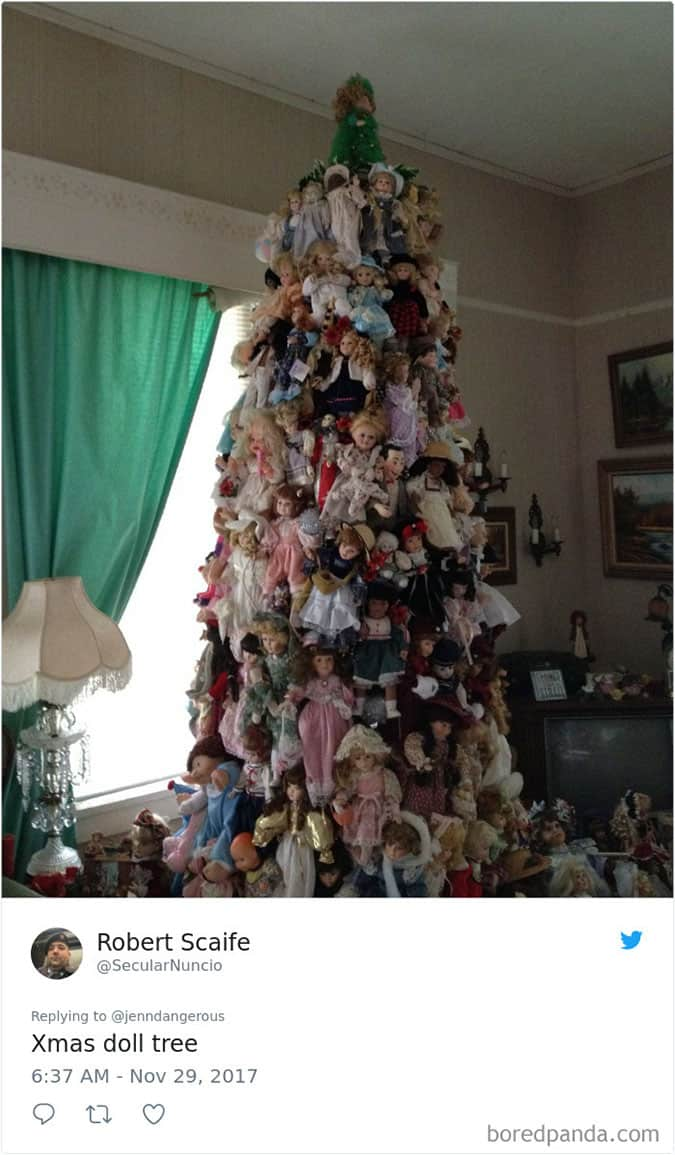 christmas-doll-tree
