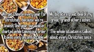 christmas-fail-stories