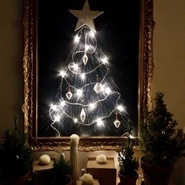 christmas-tree-frame