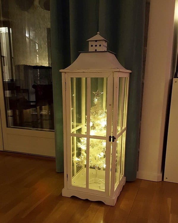christmas-tree-inside-a-cabinet