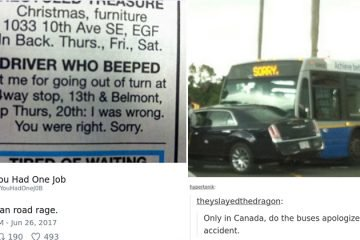 funny-images-about-canada-memes