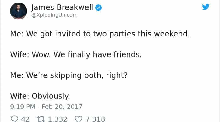 funny-tweets-about-marriage skipping both right