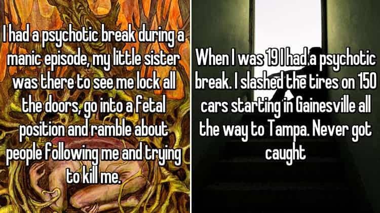 having-a-psychotic-break