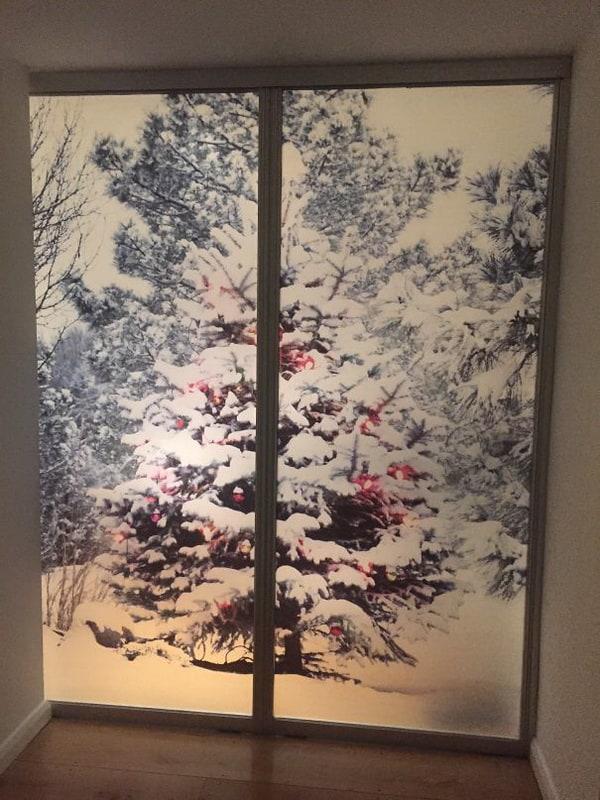 printed-tree-on-etched-vinyl
