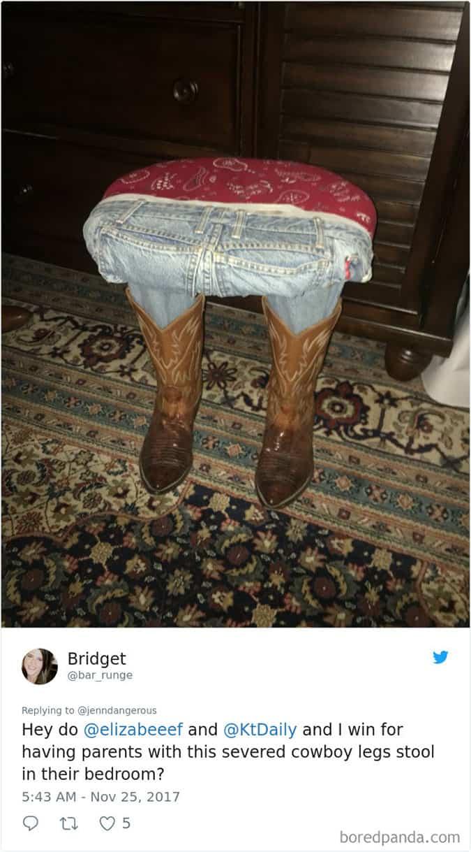 severed-cowboy-legs-stool