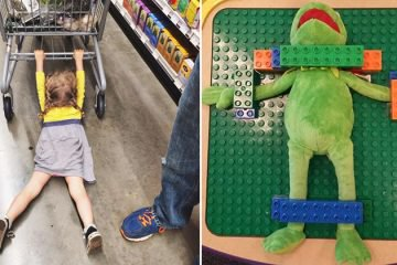 the-joys-of-shopping-with-kids