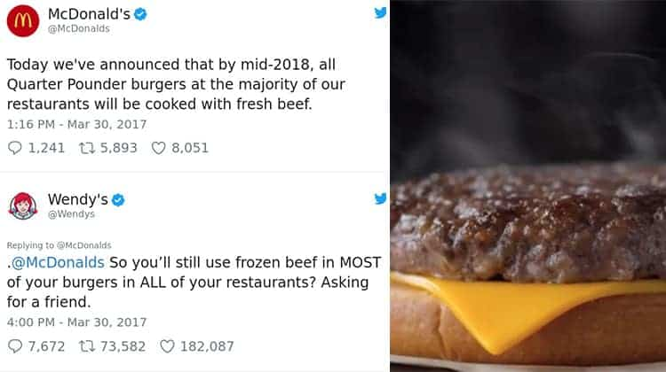 twitter-roasts-by-wendys