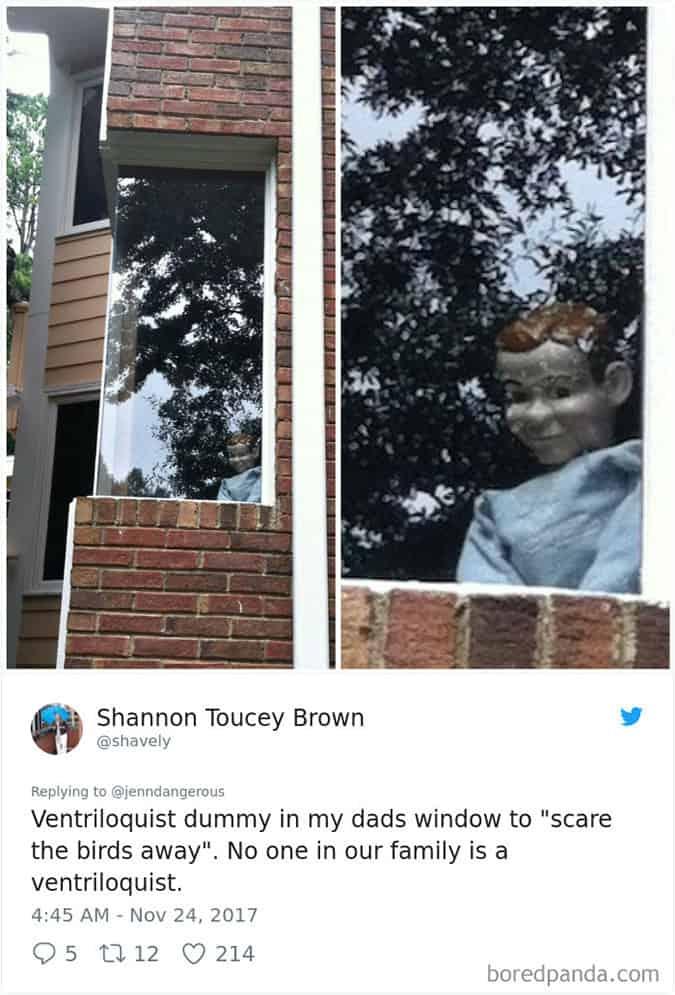 ventriloquist-dummy