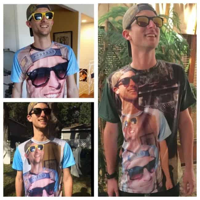 crazy-shirt-design