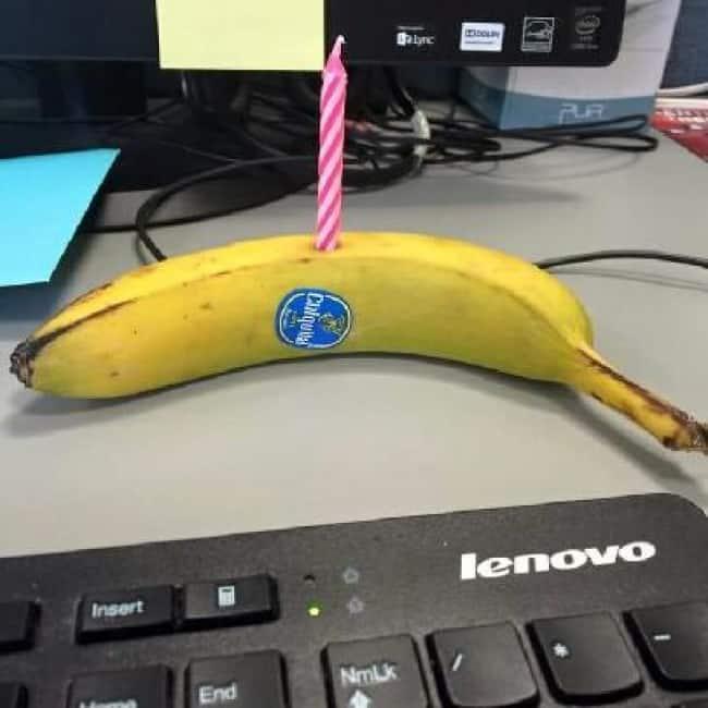 birthday-cake-for-vegan