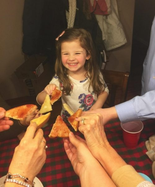 https://www.reddit.com/r/pics/comments/5lpn3k/we_told_our_3yr_old_that_new_years_is_special/?st=jd0jo0hm&sh=14d9ba03