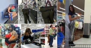 18 'OMG What Were They Thinking' Walmart Moments