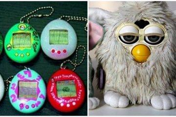 90s-kids-toys-fun