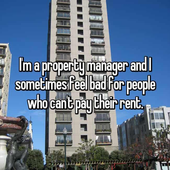 property-manager-feel-bad