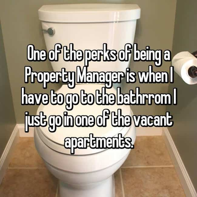 perks-of-property-manager