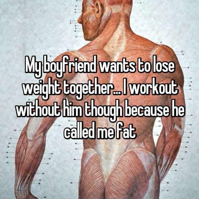found-motivation