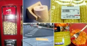 Hilarious Fails That Will Make You Laugh Out Loud