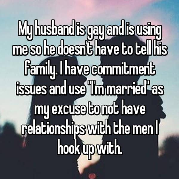 Husbands Are Secretly Gay hook up